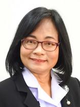 Udom Saengsawang