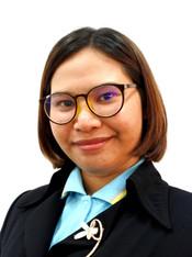 Nattha Promwang