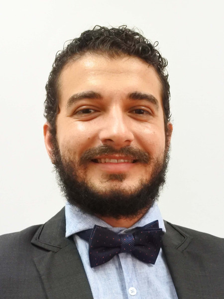 Fernando Betzel Santos