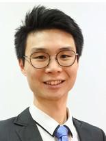 Arthur Yan Ning Leung