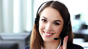 call center lady.jpg