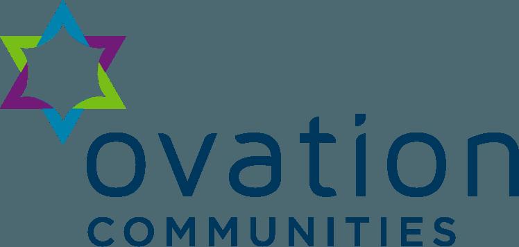 Ovation-Communities-Logo
