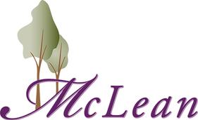 McLean Logo.png