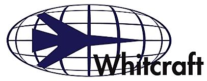 Whitcraft Logo.png