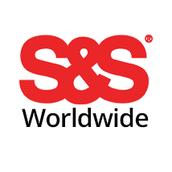 SS Worldwide Logo.png