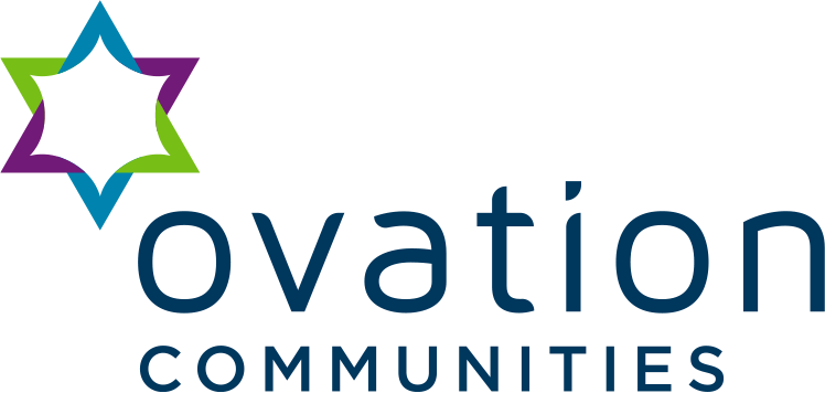 Ovation Communities Logo.png