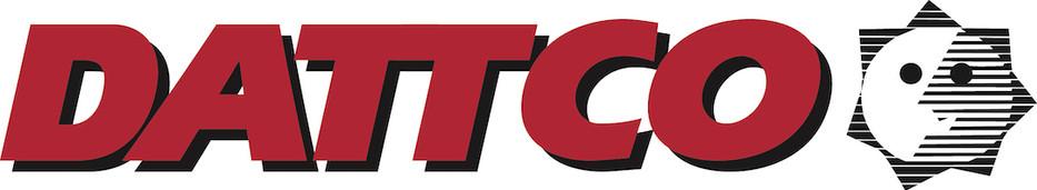 Dattco Logo.jpg