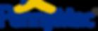 PennyMac_logo.png