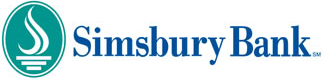 Simsbury Bank Logo.png