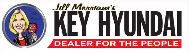 Key Hyundai Logo.jpg
