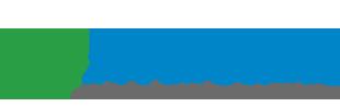JGS Lifecare logo