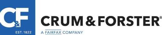 Crum and Forster Logo.png
