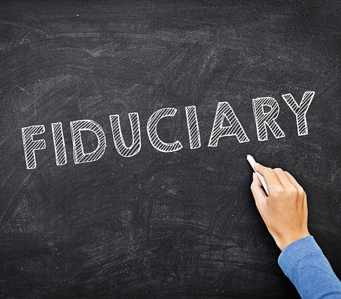 Understanding your Fiduciary Responsibilities
