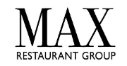Max Restaurant Group.png