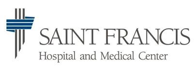 Saint Francis Logo.jpg