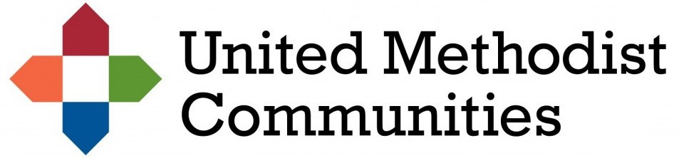 United Methodist Communities Logo.jpg