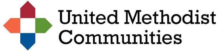 United Methodist Communities Logo.jpg