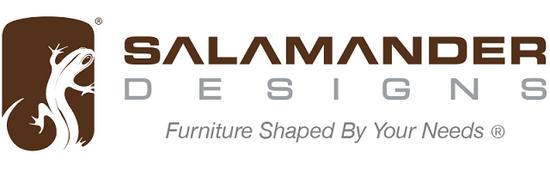 Salamander Designs Logo.png