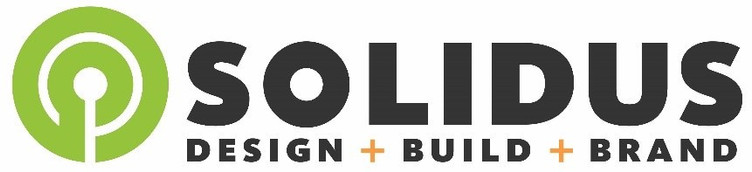 Solidus Logo.jpg