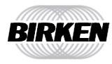 Birken Logo.jpg