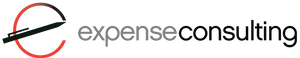 Expense Consulting Logo