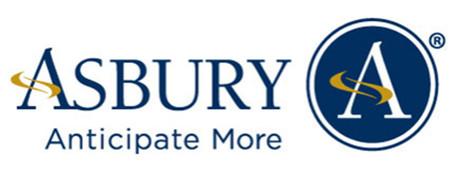 Asbury Logo.jpg