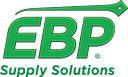 EBP-Supply-Solutions-logo.png