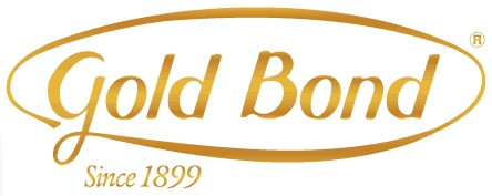 Gold Bond Logo.jpg