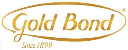 Gold Bond Logo.jpg