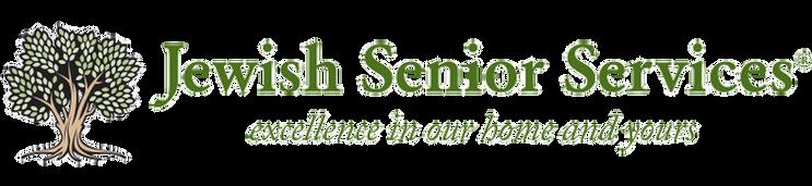 Jewish Senior Services Logo.png