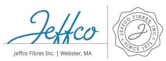 Jeffco Logo.jpg