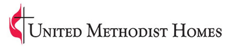 United Methodist Homes Logo.jpg