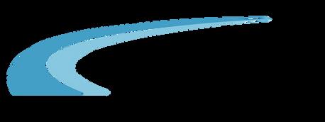 Turbine Controls Logo.png