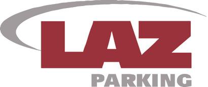 LAZ Logo.jpg