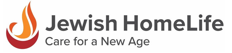 Jewish Home LIfe Logo.jpg