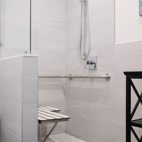 Shower.PNG
