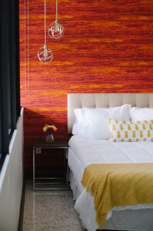 Orange Suite.PNG