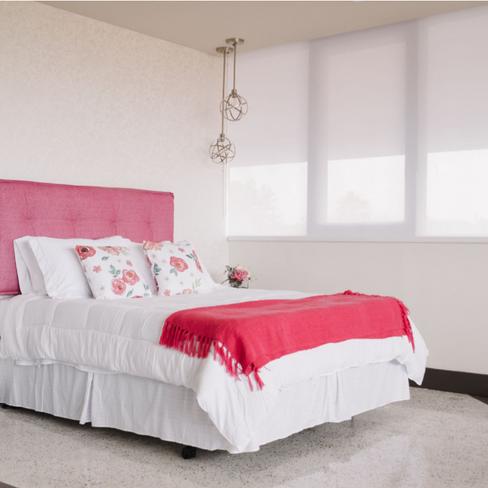 Suite pink.PNG