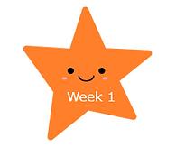 Week 1 Puzzle.PNG