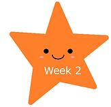 Puzzle Week 2.PNG