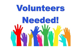 Volunteers Needed icon.PNG