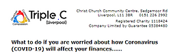 COVID-19 Financial Advice.PNG