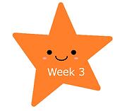 Week 3 Puzzle.PNG