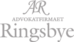 ar_logo_edited_edited.png