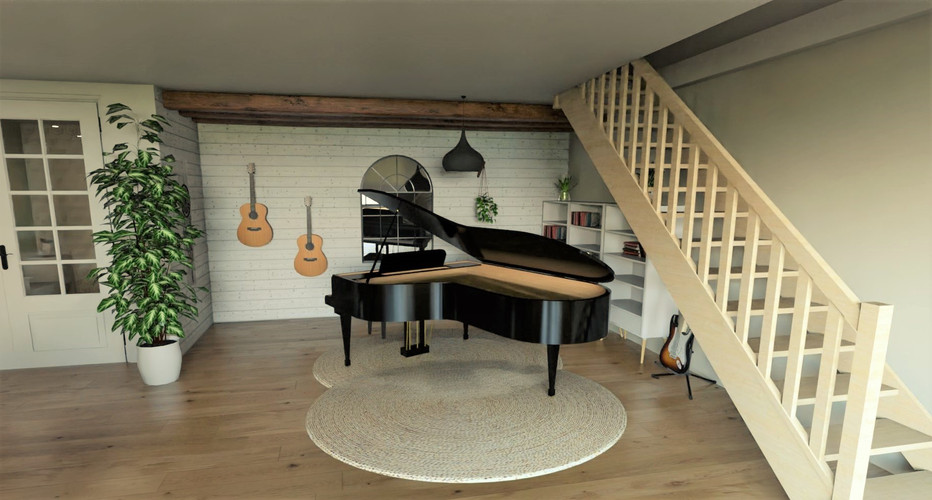 salon piano 1.jpg