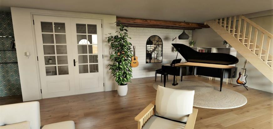 salon piano 2.jpg