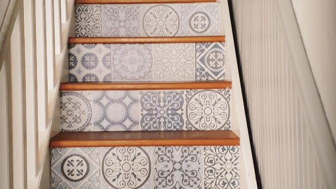 escalier blanc apres.jpg