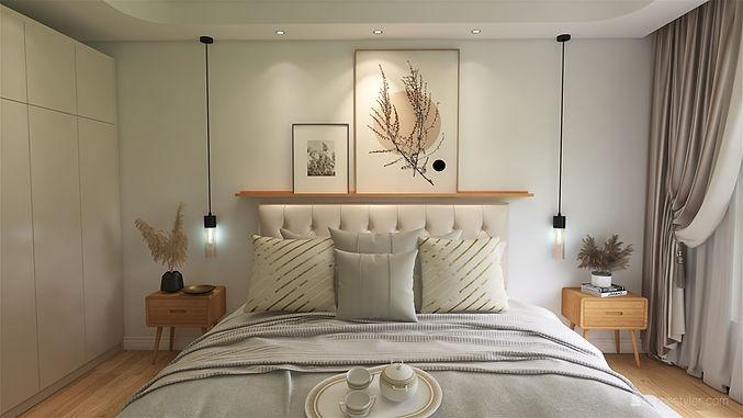 Modern Cheerful Palette_Bedroom-9.jpeg