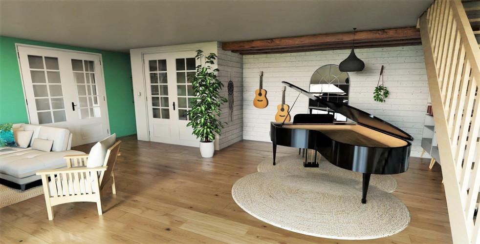 salon piano 3.jpg