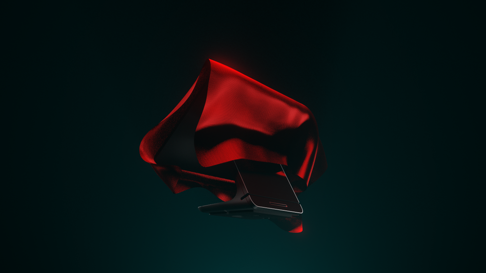 01_0087.png
